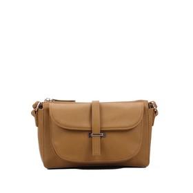 Silvertote Risa Sling Bag M