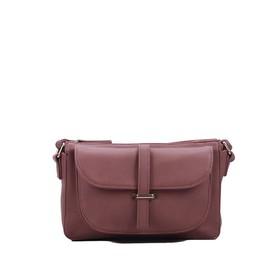 Silvertote Risa Sling Bag P