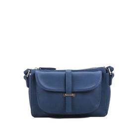 Silvertote Risa Sling Bag T