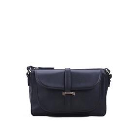 Silvertote Risa Sling Bag B
