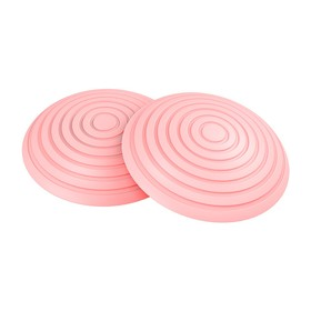 ORICO Silicone Pad Colorful