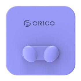 ORICO Silicone Storage Hook