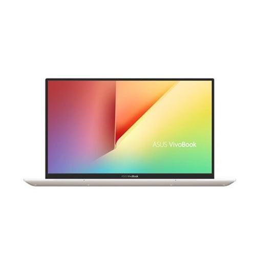 ASUS Notebook - A412FL-EK501T - Silver