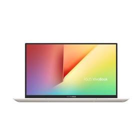 ASUS Notebook - A412FL-EK50