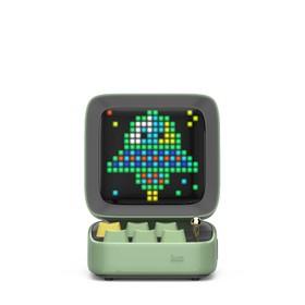 Divoom Ditoo Retro Pixel Ar