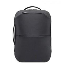 XIAOMI 90FUN MULTITASKER Laptop Travel Backpack - 20L Capacity - 2805