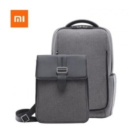 XIAOMI Fashion Commuting Re