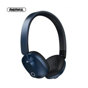 REMAX RB-550HB - Wireless B