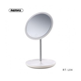 REMAX RT-L04 - Charming LED