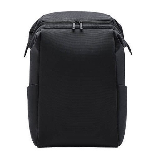 Xiaomi 90FUN Creative Commuter Work Backpack Multitasker - Black