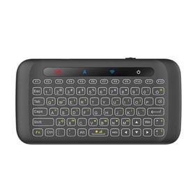 Mini 2.4GHz Wireless Air Mo