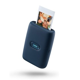 Fujifilm Instax Mini Link S