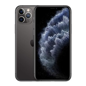 Apple iPhone 11 Pro 256GB -