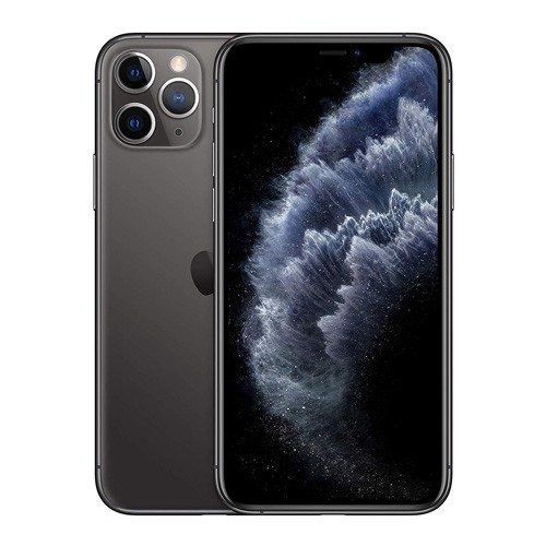 Apple iPhone 11 Pro 64GB - Space Grey