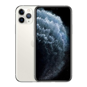 Apple iPhone 11 Pro 512GB -