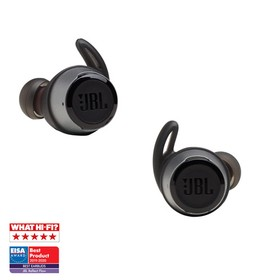 JBL Reflect Flow True Wirel