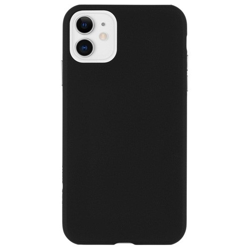Case-mate Barely There Case for iPhone 11 - Black