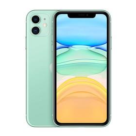 Apple iPhone 11 256GB - Gre