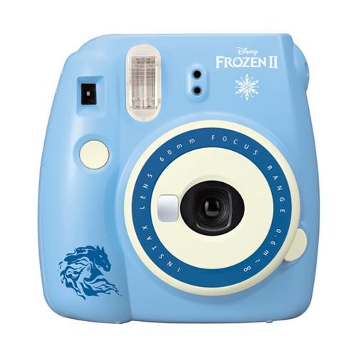 Fujifilm Instax Mini 9 Frozen 2
