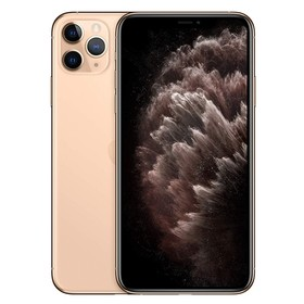 Apple iPhone 11 Pro Max 512
