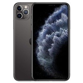 Apple iPhone 11 Pro Max 512