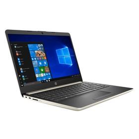 HP Notebook 14s-cf0069tx -