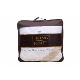 King Koil Fitted Mattress P