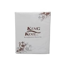 King Koil Bolster Protector