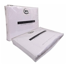 Serta Waterproof Mattress P