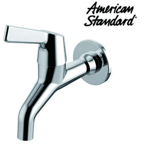 American Standard My Winston Wall Tap (lever)