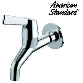 American Standard My Winsto