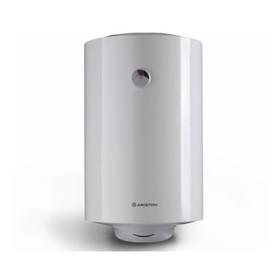 Ariston Electric Water Heat