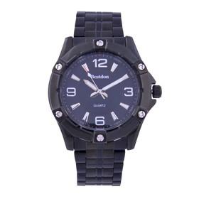 Moment Watch - Bestdon BD55
