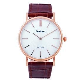 Moment Watch – Bestdon BD98