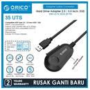 Orico USB3.0 to SATA Hard D