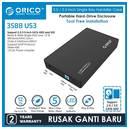 Orico 3588US3 3.5 inch USB3