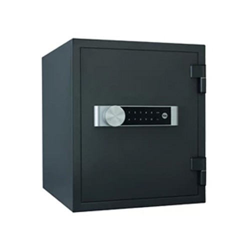 Yale Brankas Safe Deposit Box Fire Safety YFM 420 FG2