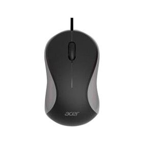 Acer Mouse AMW 910 - Gray/B