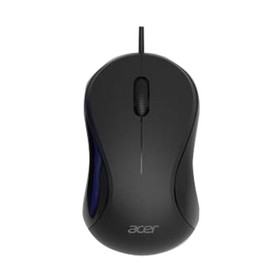 Acer Mouse AMW 910 - Black/