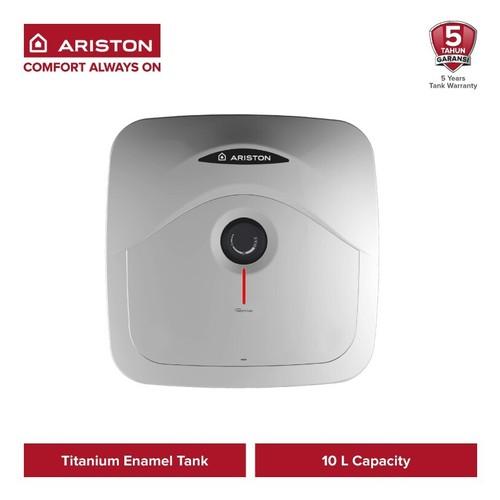 Ariston Watet Heater Electric - Andris R 10 L 200 Watt