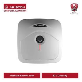 Ariston Watet Heater Electr