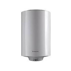 Ariston Water Heater Pro Ec
