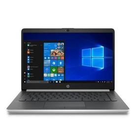 HP Notebook 14s-cf1047TU -