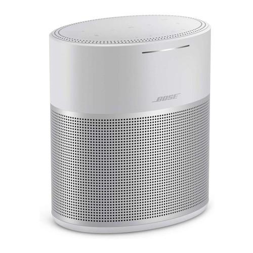 Bose Home Wireless Speaker 300- Silver
