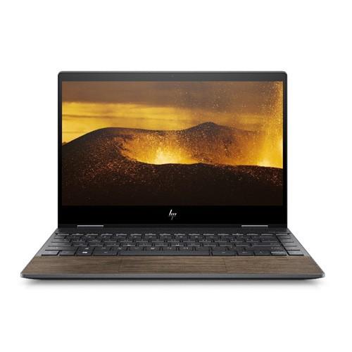 HP ENVY X360 Convertible 13-ar0107au Wood Edition