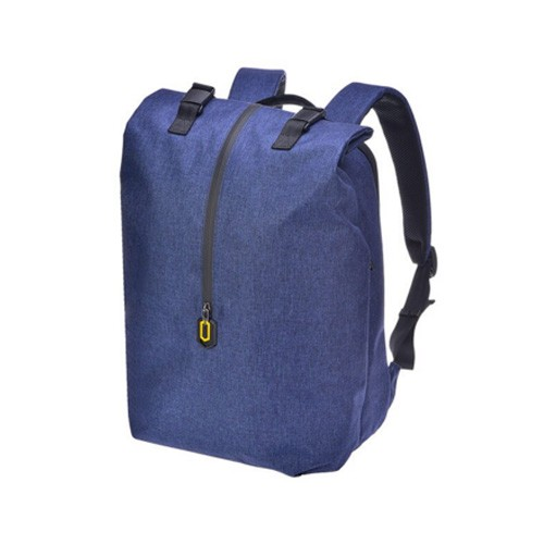 90FUN Outdoor Leisure Backpack - Blue