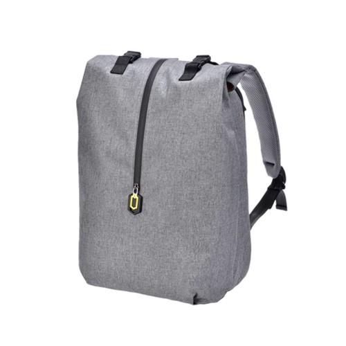90FUN Outdoor Leisure Backpack - Light Grey