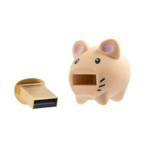 Kingston Chinese New Year Of Mouse 2020 USB 3.1 32GB