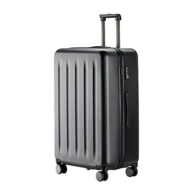 90FUN PC Luggage 28 inch -
