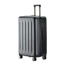 90FUN PC Luggage 24 inch -